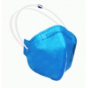 Respirador Semifacial Descartável PFF2-S