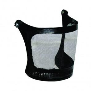Protetor Facial em tela - PFT 006
