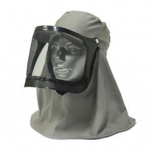 Casco Seguridad acoplado con Protector Auricular 16dB - CPA 350