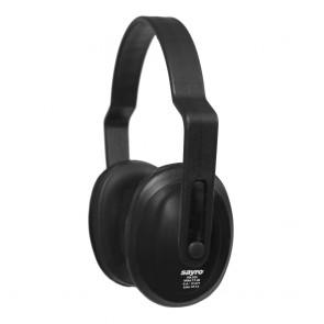 Protector auricular 16dB - PTA 200