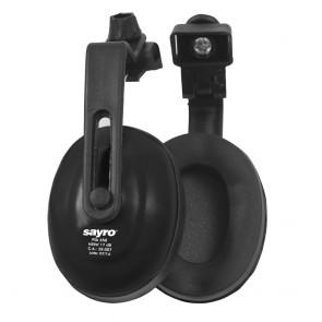 Protector auditivo 16dB - PTA 350