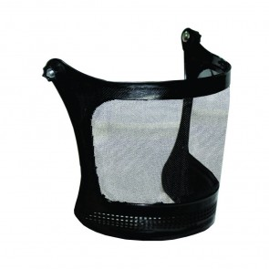 Protector Facial con la pantalla - PFT 006