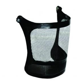 """Protector Facial con pantalla 8"""" - PFT 008"""