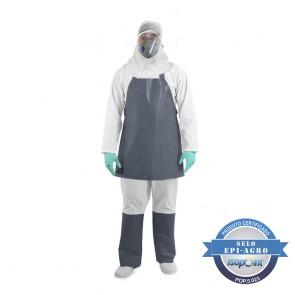 Agrochemical Spray Set Type I - AGR 300